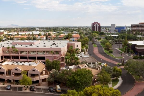 Mesa Homes for Sale | Mesa Real Estate