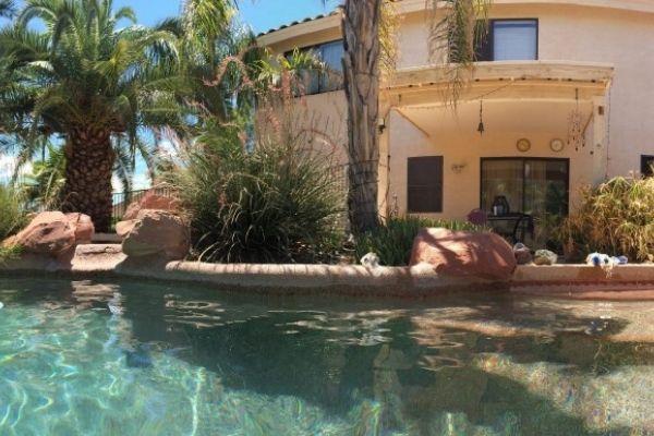 Relocating to Chandler Arizona