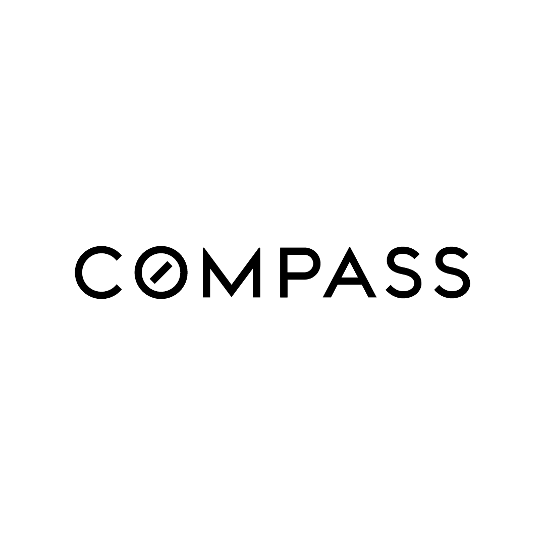 The Royster Hearth Group - Compass