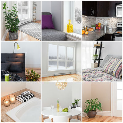 Staging Your Macomb Home