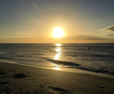 Indian Rocks Beach Condos for Sale