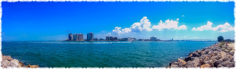 Is Clearwater Florida a Good Place to Live?