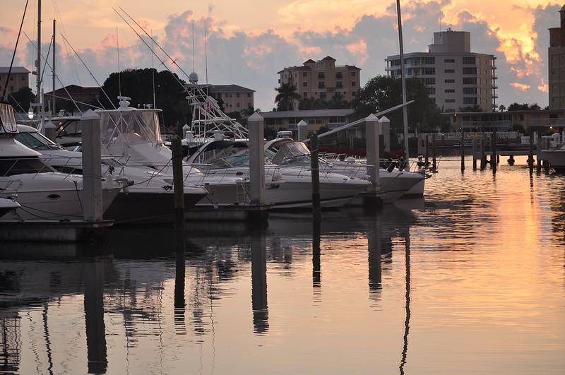 is Sarasota a good place to live