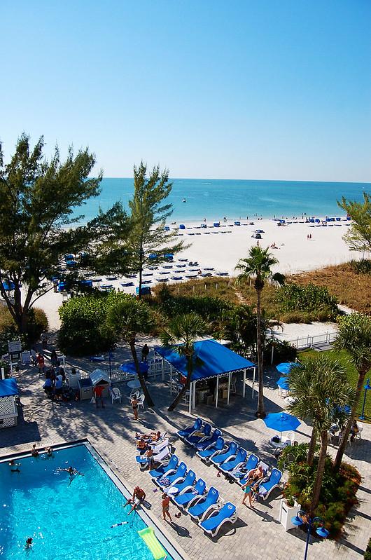 St. Pete Beach Condos for Sale