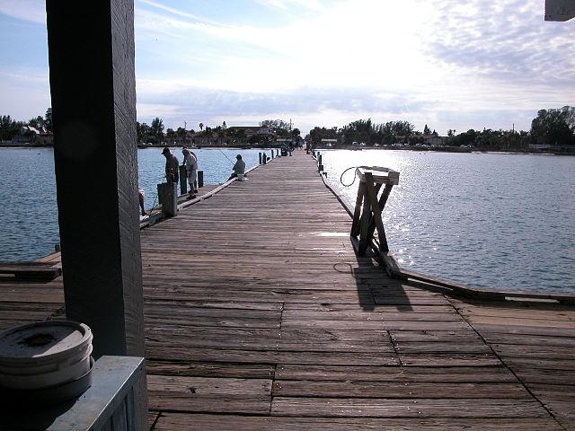 Anna Maria Island Condominiums