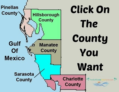 fl beachfront condos for sale by county