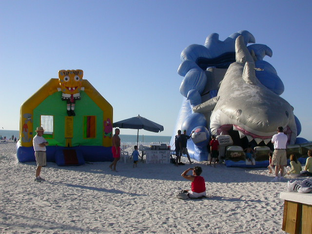 Things to Do in Clearwater Beach