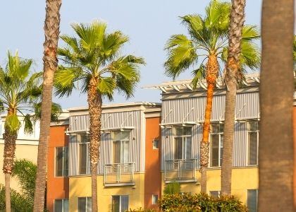 10 Benefits to Buying and Owning a Condo