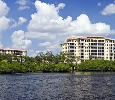 Island Estates Condos