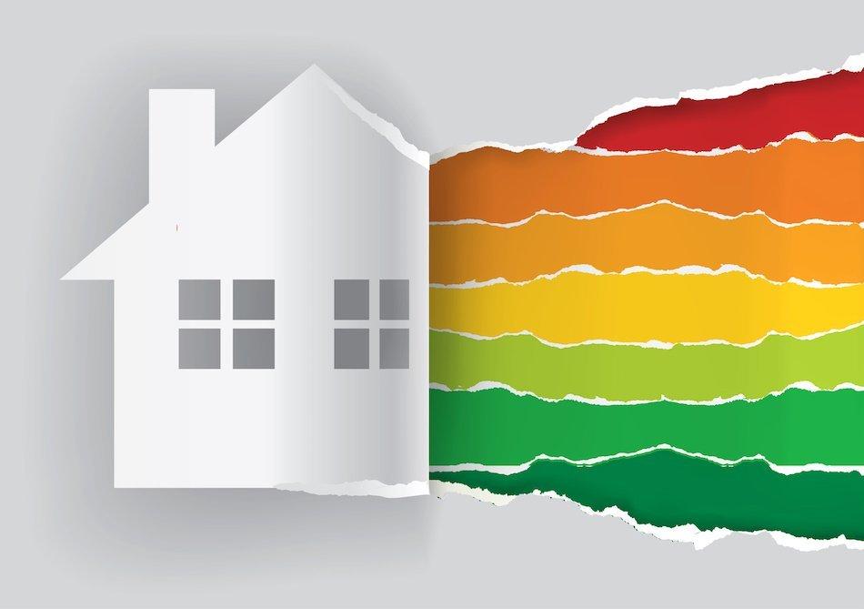 Green Home Standards