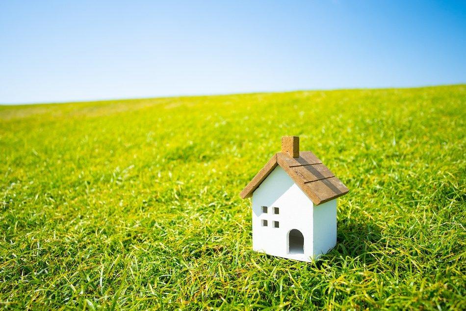 Passive House Myths