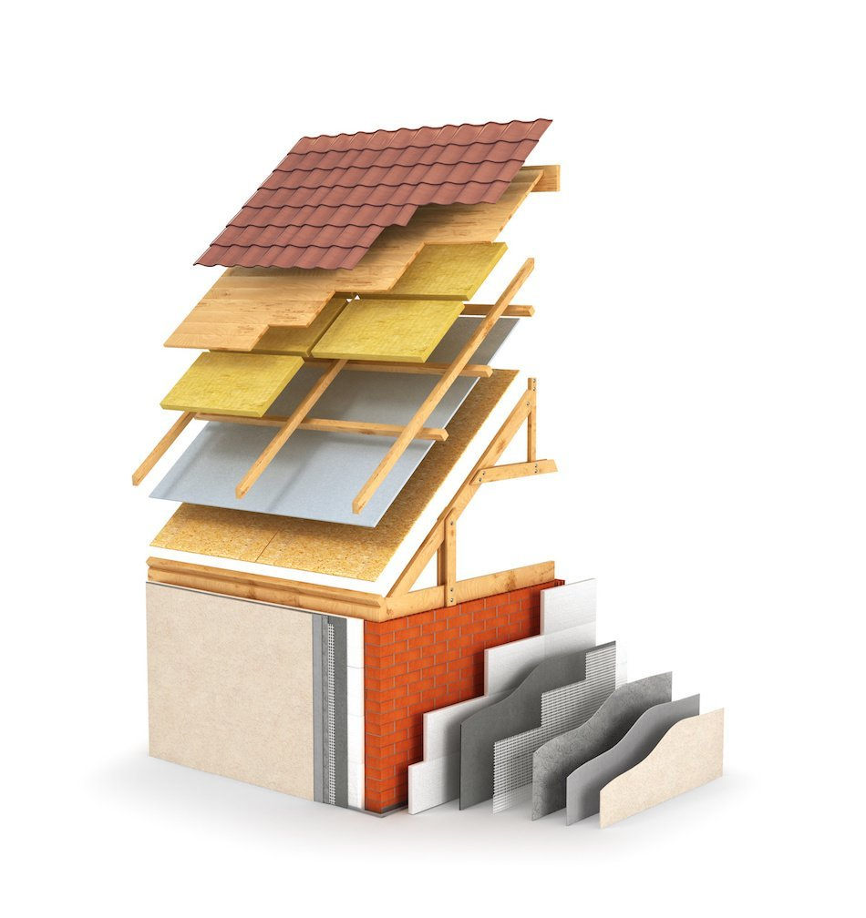 How to Create a Passive House