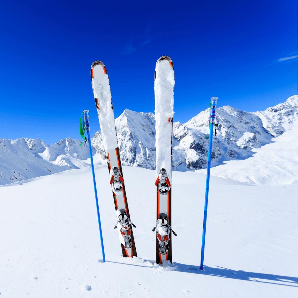 Training Tips for Ski Season in Breckenridge