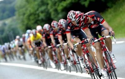 Pro Cycling Challenge
