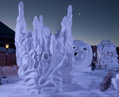 snow_sculpture_2_tbl_400