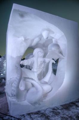 snow_sculpture_3_tbl_400