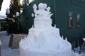 snowflake_challenge_2_275