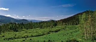 Views at Summit Sky Ranch