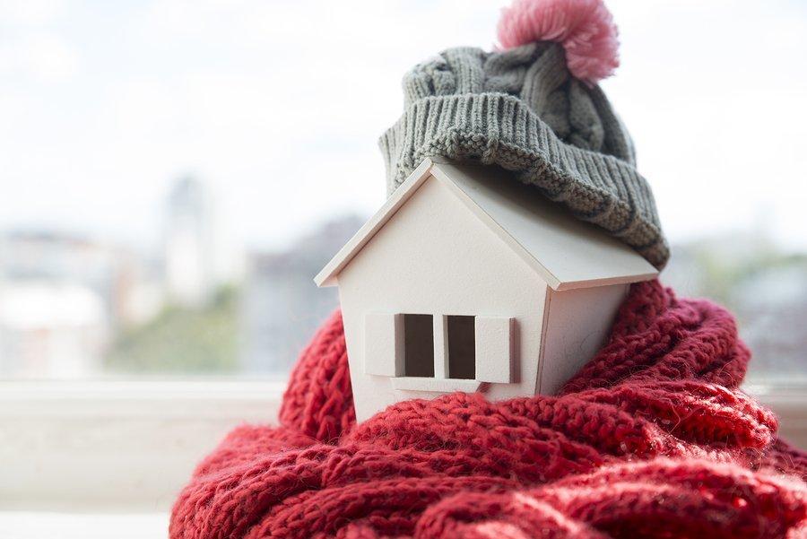 U.S. Housing Market 2020