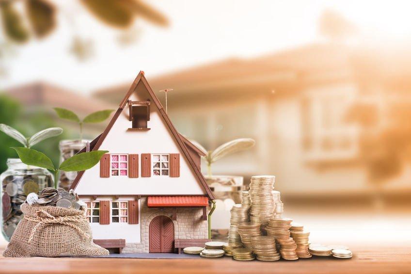 Breckenridge Homes For Sale