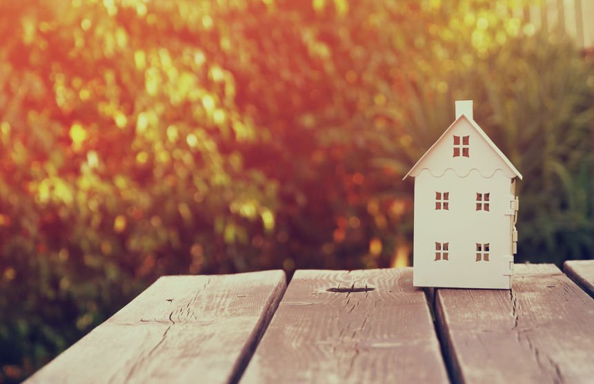 Buying a Breckenridge Home in the Fall
