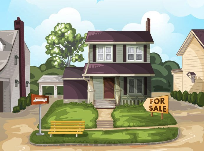 Selling Your Breckenridge Home in the Summer