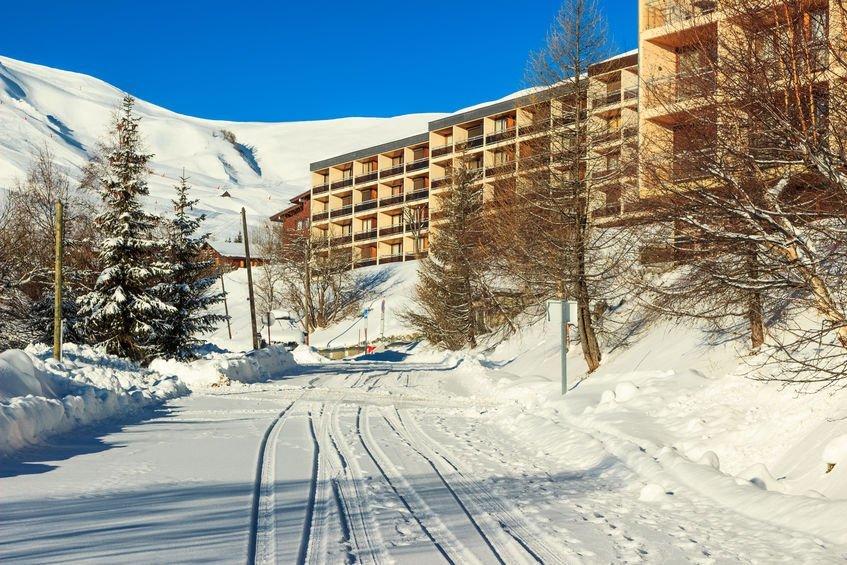 Ski Condos Breckenridge Under $600,000