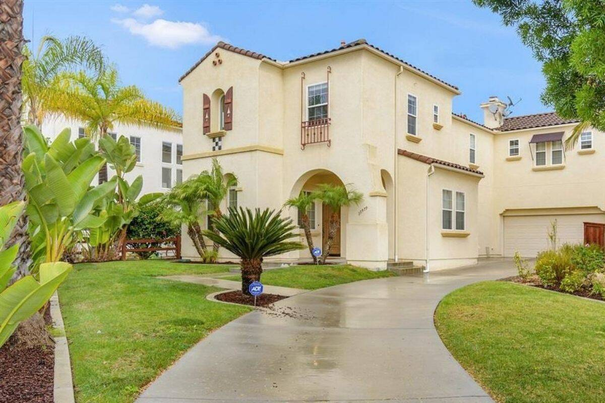 Reasons to Buy a Home in San Diego - A Great Investment