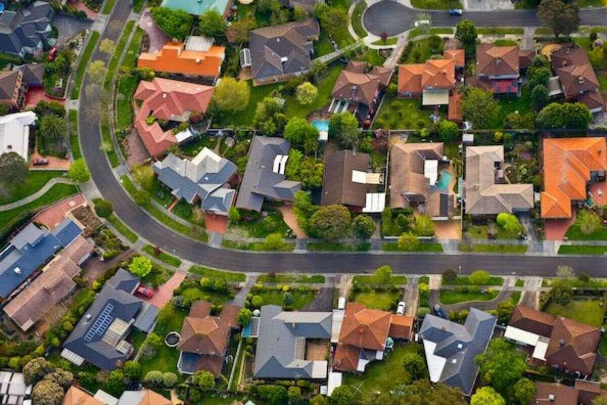 Reasons to Buy a Home in San Diego - Low Mortgage Rates are Still Here