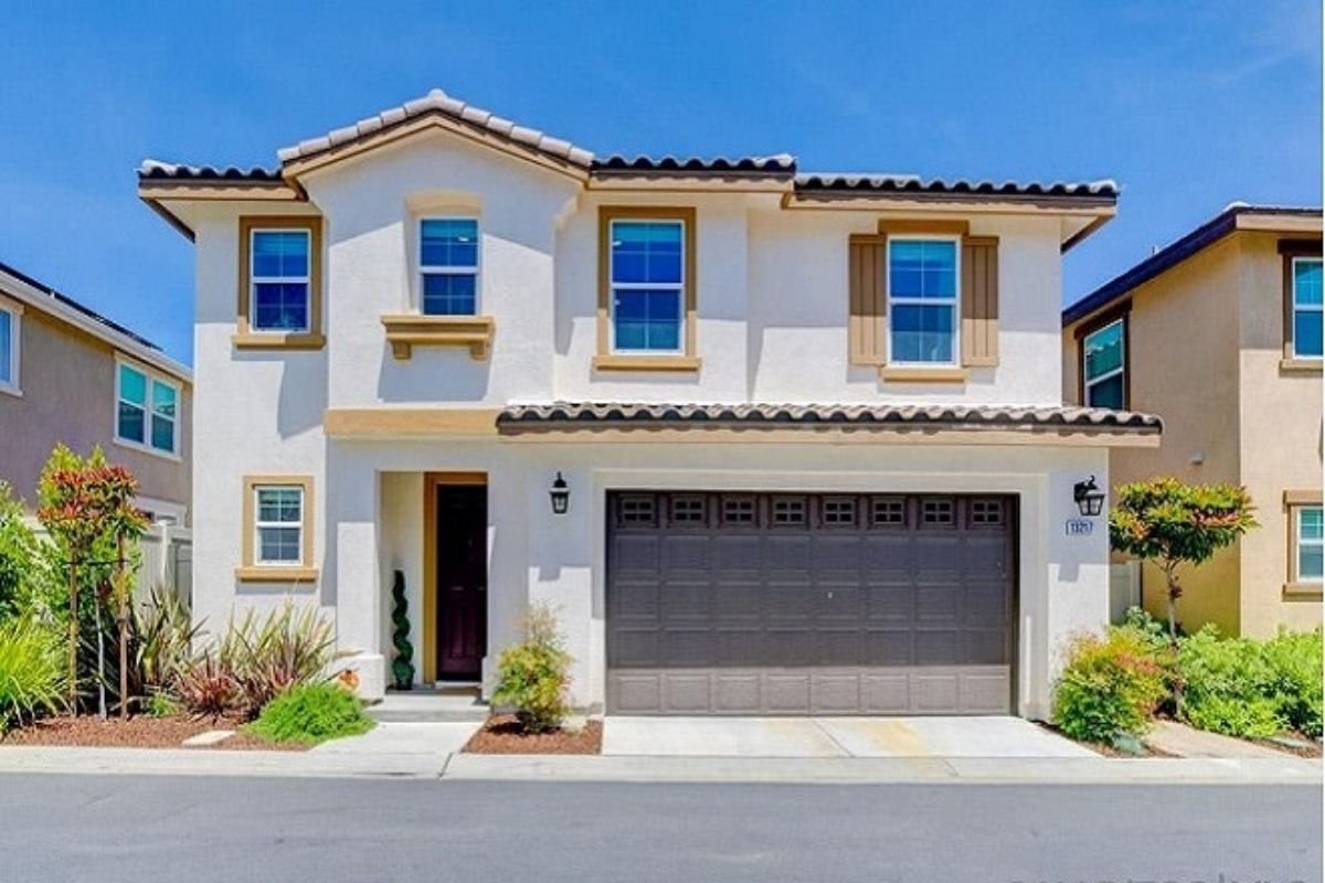 Reasons to Buy a Home in San Diego - Renting Does Not Make Sense