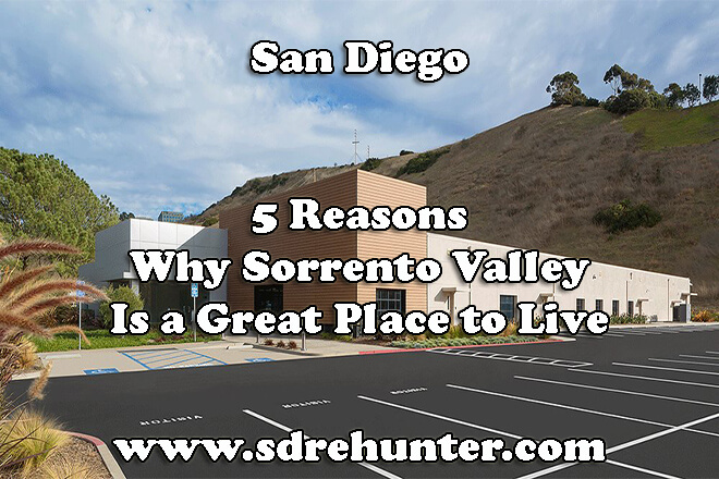 In san diego where to get laid Best Bars