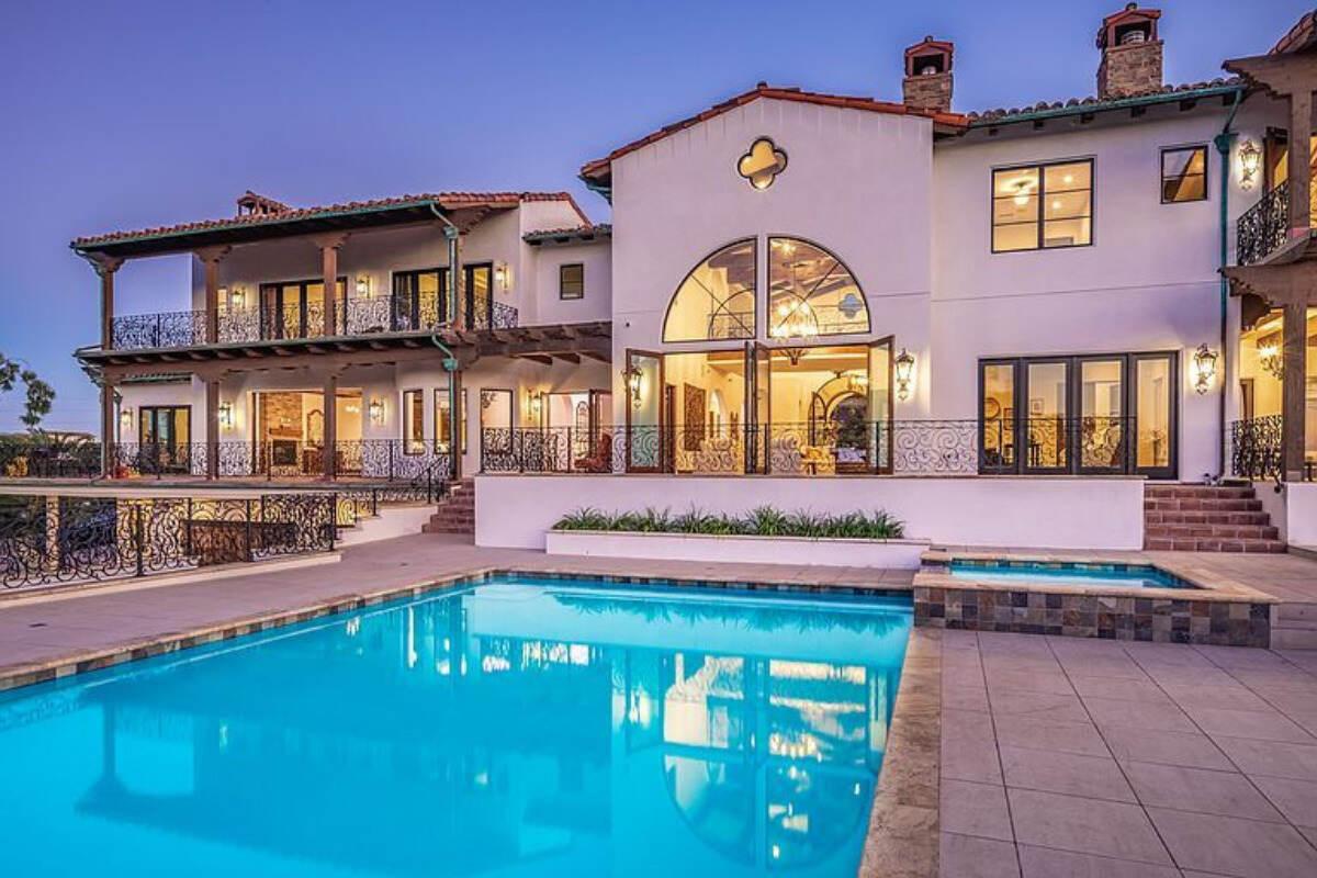 San Diego Housing Bubble - Plenty of Buyers