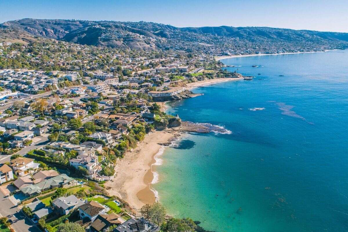 San Diego vs Orange County Which Socal City is Best