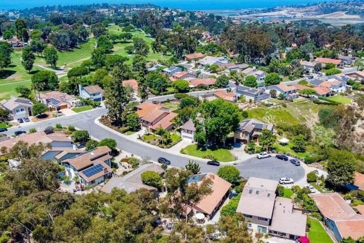 San Diego's Ten Best Places to Live - Solana Beach