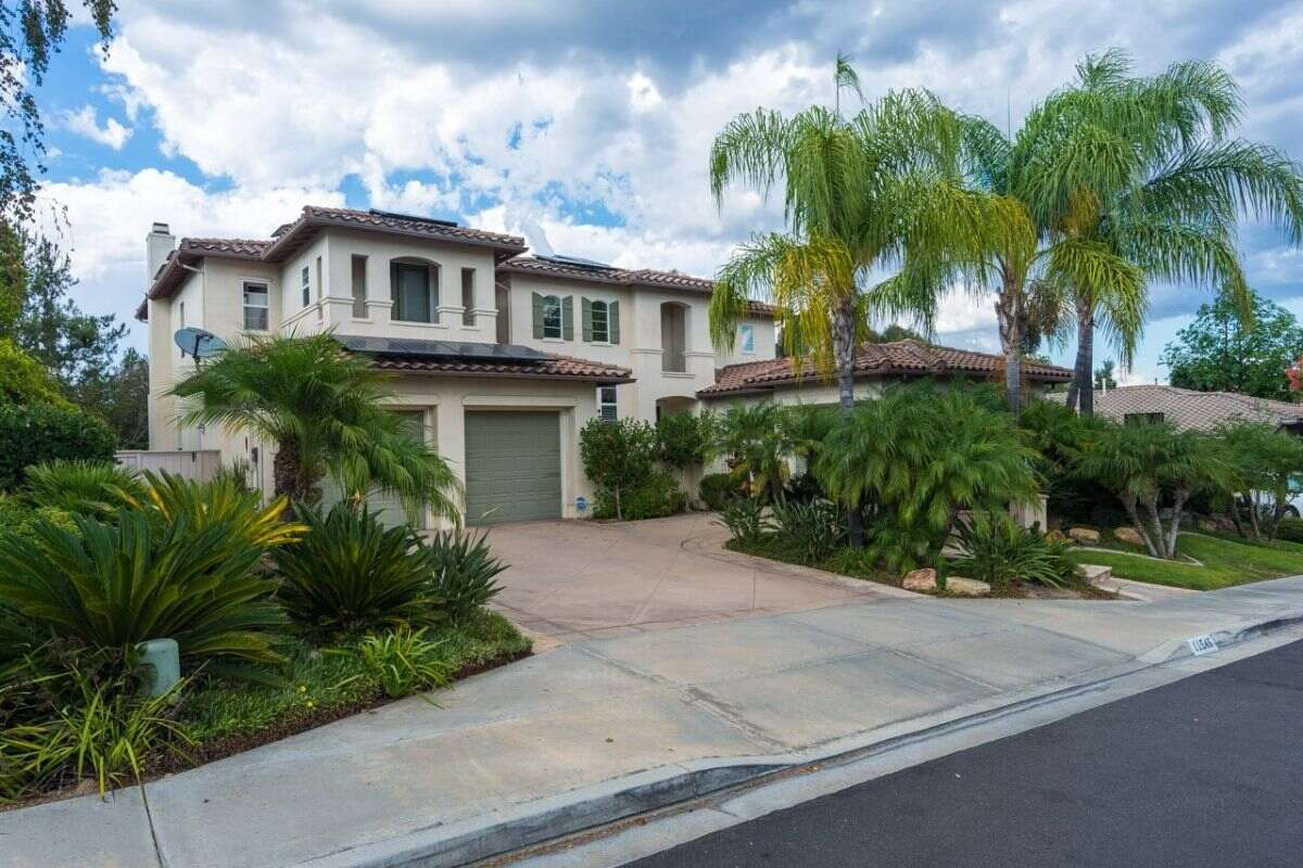 7 Reasons Scripps Ranch San Diego Is a Great Place Live in 2021
