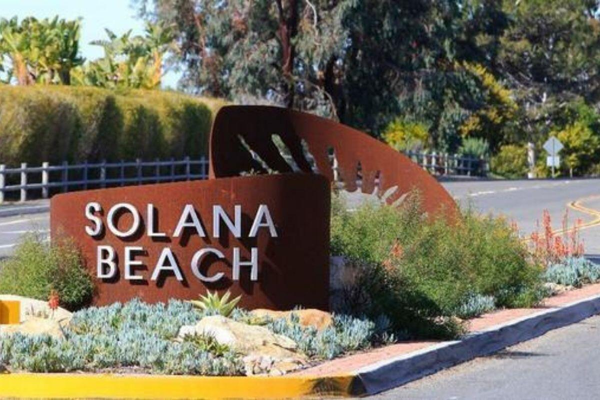 9 Reasons Solana Beach San Diego Is a Great Place to Live in 2021