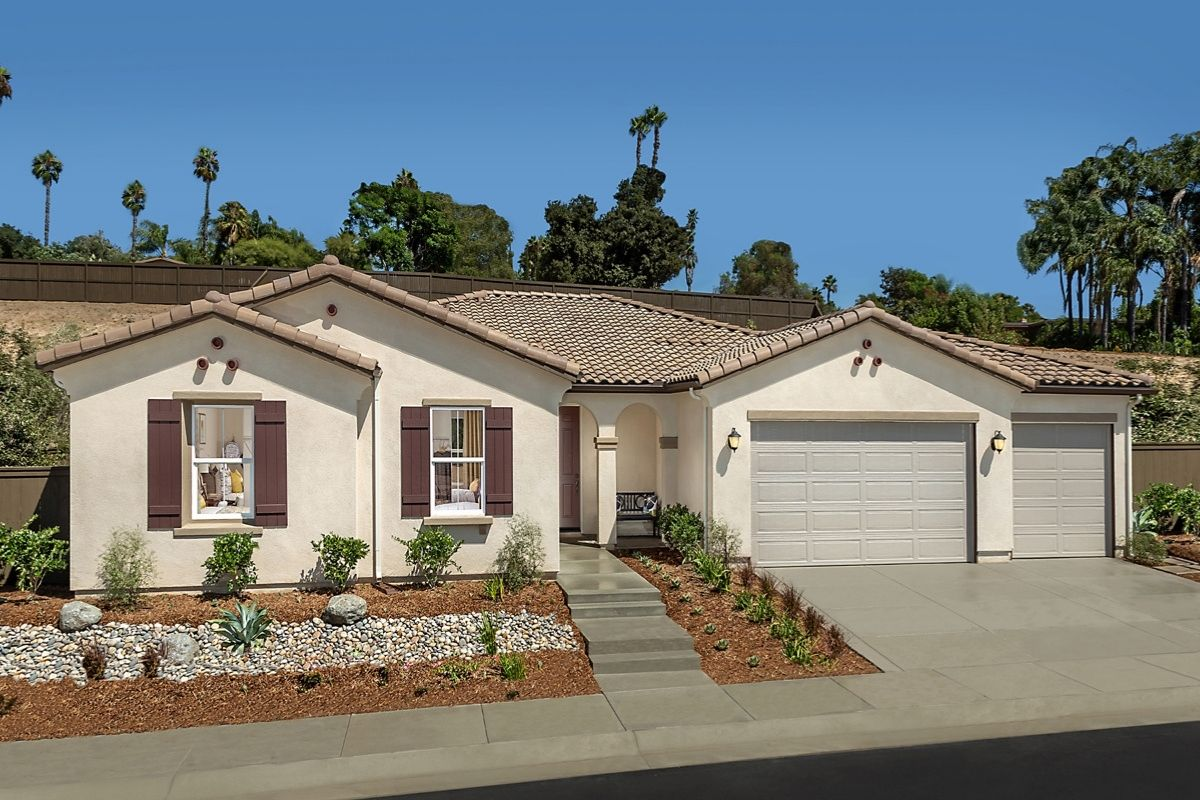 San Diego's #1 VA Home Loan Q & A for 2021