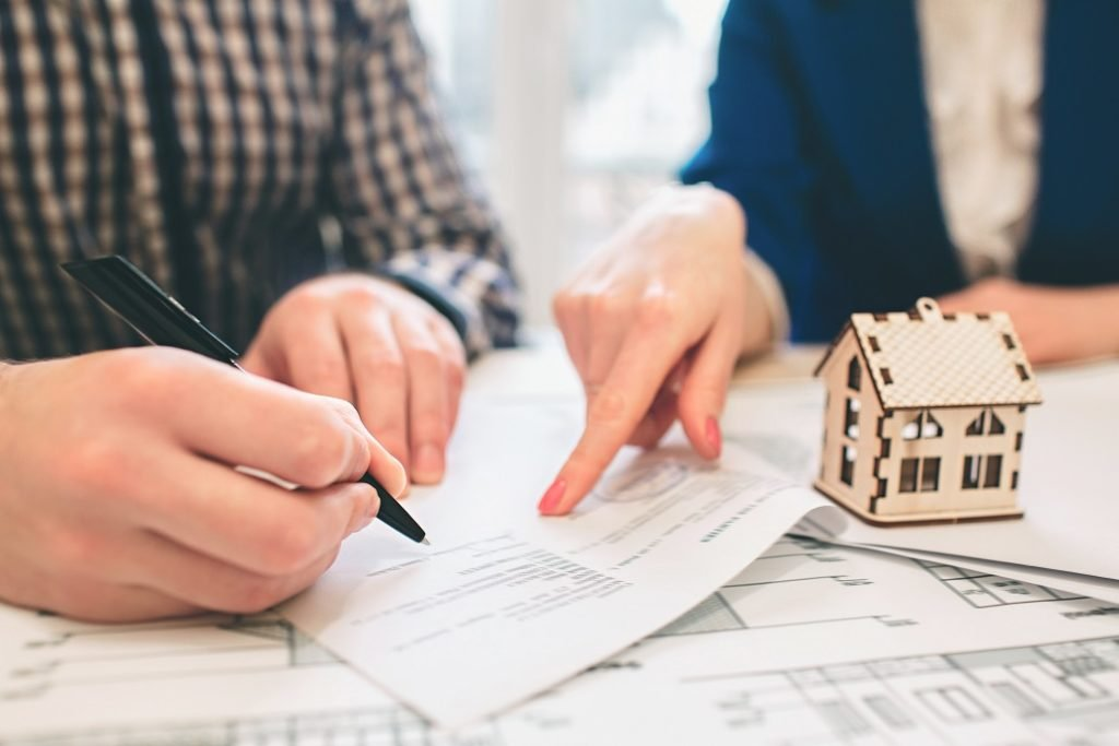 San Diego Real Estate Mortgage for 2021