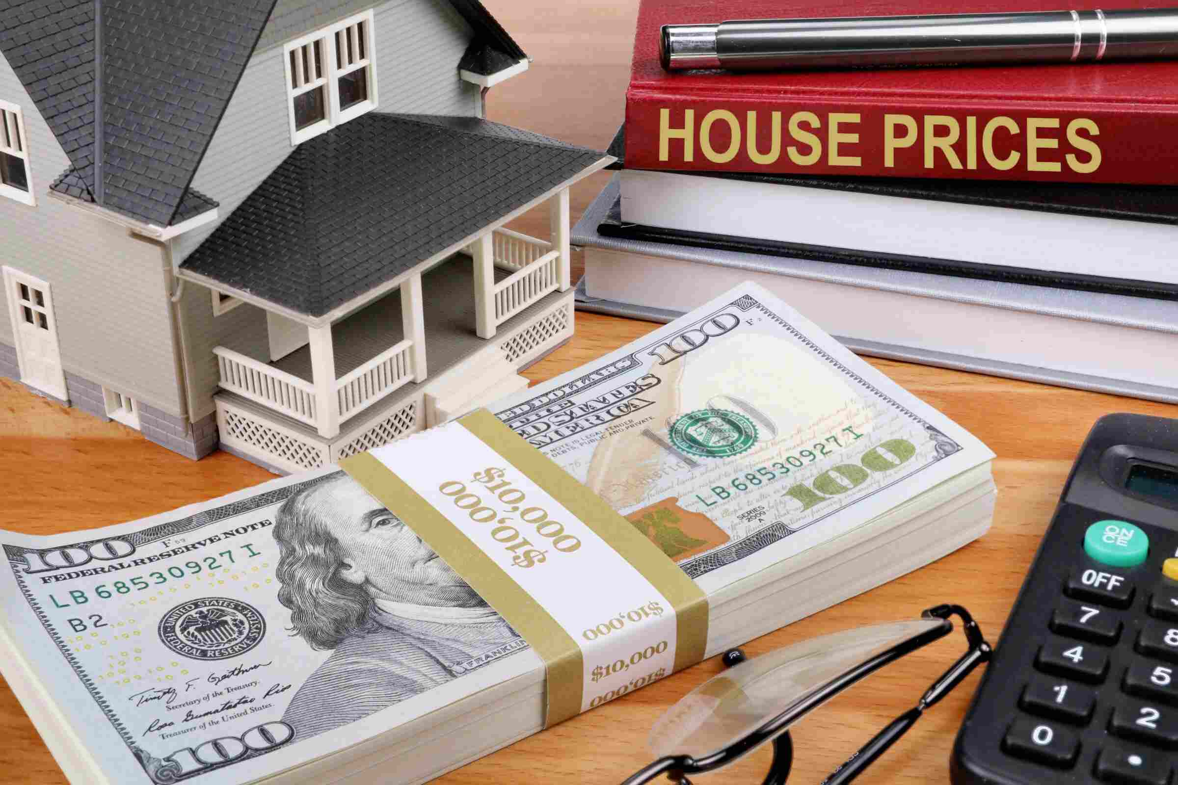 San Diego Real Estate Prices for 2021