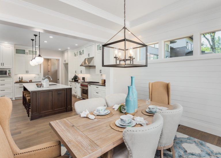 Home Staging Tips Can Help Make Thousands