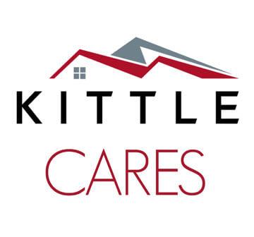 Kittle Real Estate