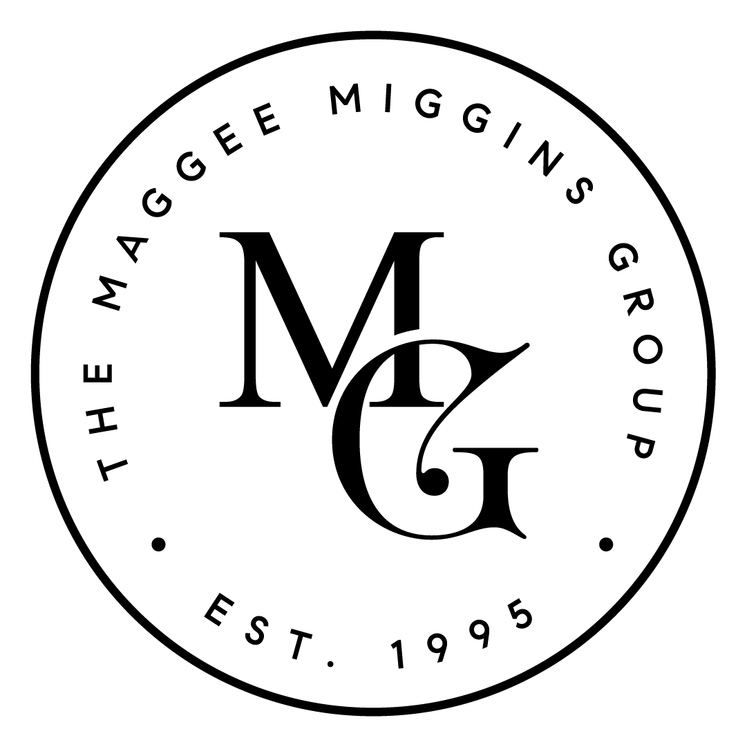 The Maggee Miggins Group