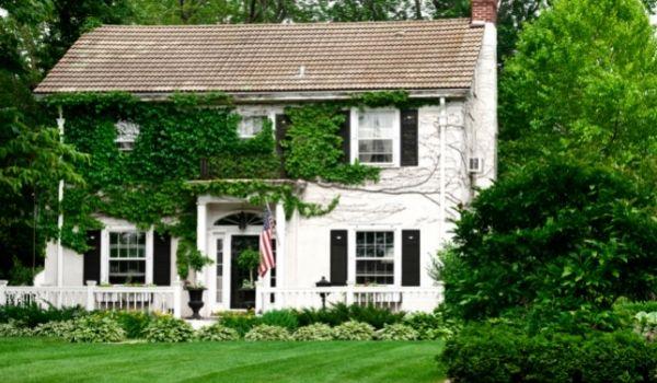 Deerfield Homes for Sale
