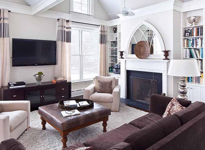 Homes for Sale in West Orange NJ