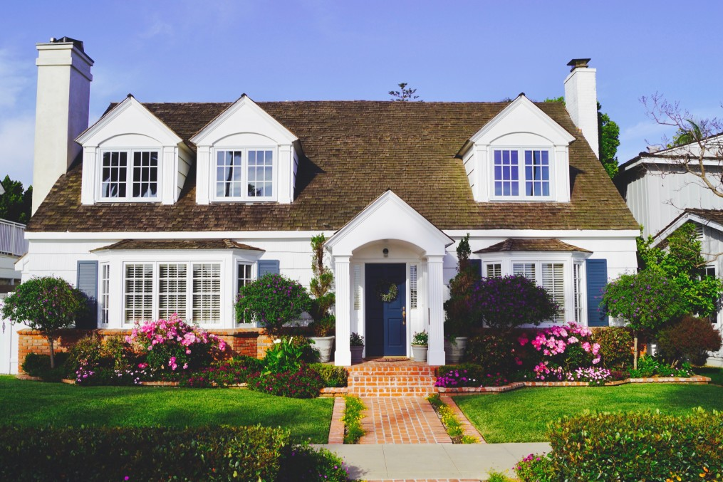 preparing your home for sale in 2021