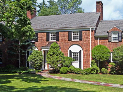 Fairfield Homes for Sale