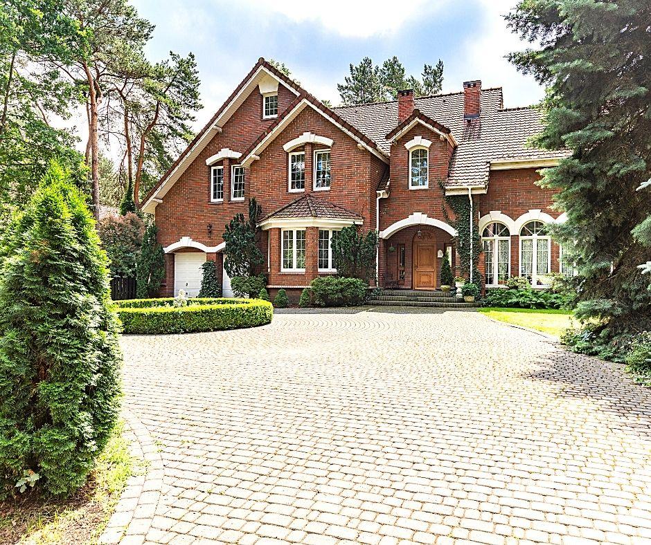 Millburn/Short Hills Homes for Sale