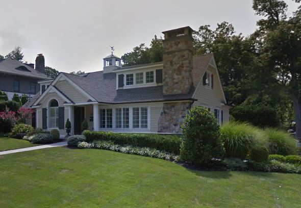 Homes for Sale in Summit NJ