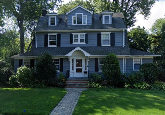 Summit NJ Homes for Sale