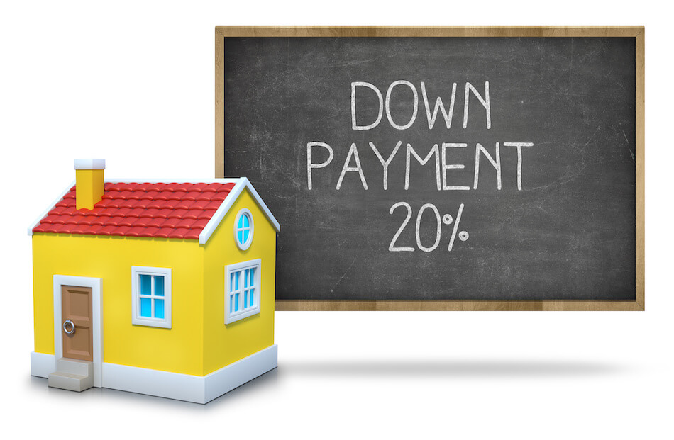 Top Ways to Fund a Down Payment to Buy a House